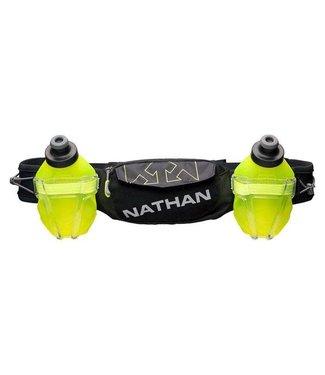 Nathan Sports Trail Mix Plus 2 Hydration Belt