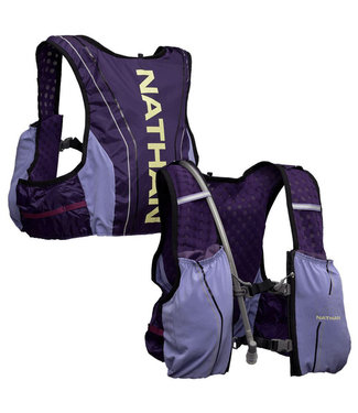 Nathan Sports VaporSwiftra 4L Women's Hydration Vest