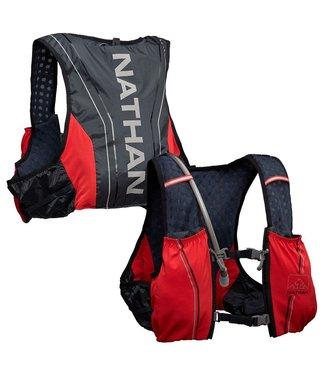Nathan Sports VaporSwift 4L Men's Hydration Vest