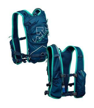 Nathan Sports QuickStart Plus 6L Hydration Vest