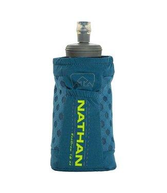 Nathan Sports ExoDraw 2.0 18oz. Handheld