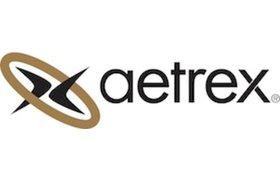 Aetrex