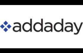 Addaday