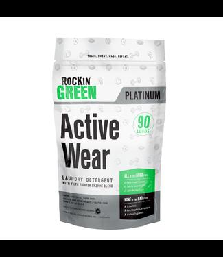 Rockin Green Rockin' Green Active Wear Laundry Detergent