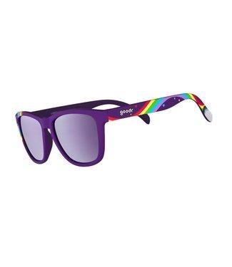 Goodr LGBTQ+AF