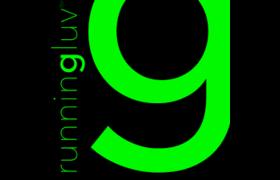 RunningLuv