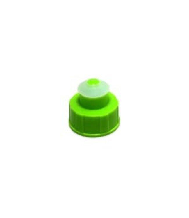 Flipbelt Water Bottle Cap