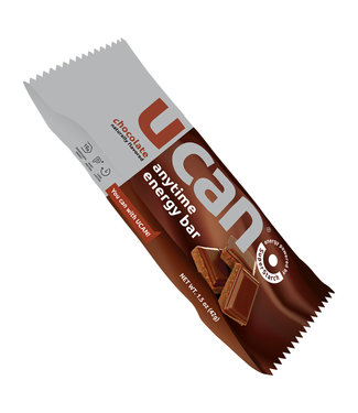 UCAN Whey-Based Energy Bar
