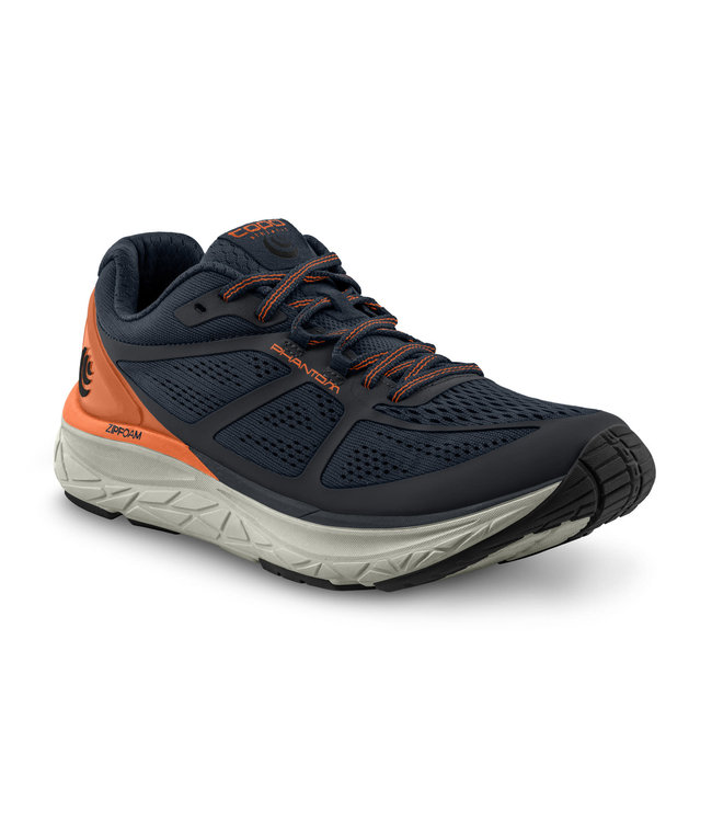 Topo Athletic Men's Phantom