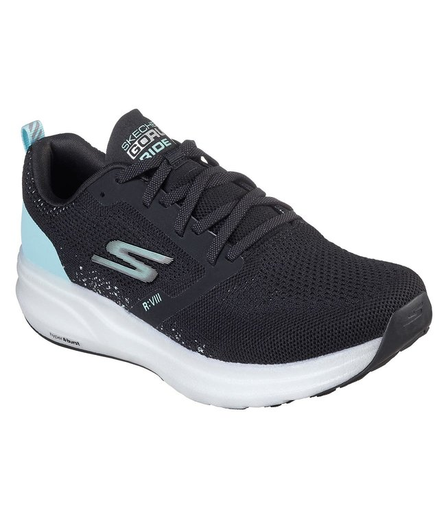 Skechers Women's GoRun Ride 8 Hyper