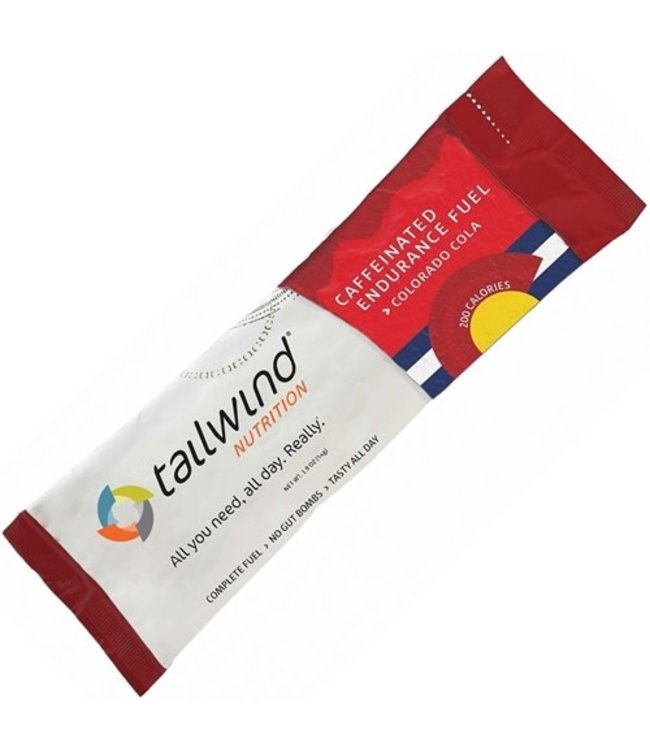 Tailwind Endurance Fuel Stick Pack