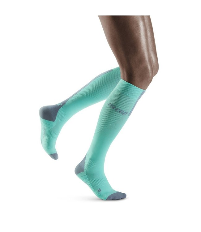 CEP Women's Tall Compression Socks 3.0