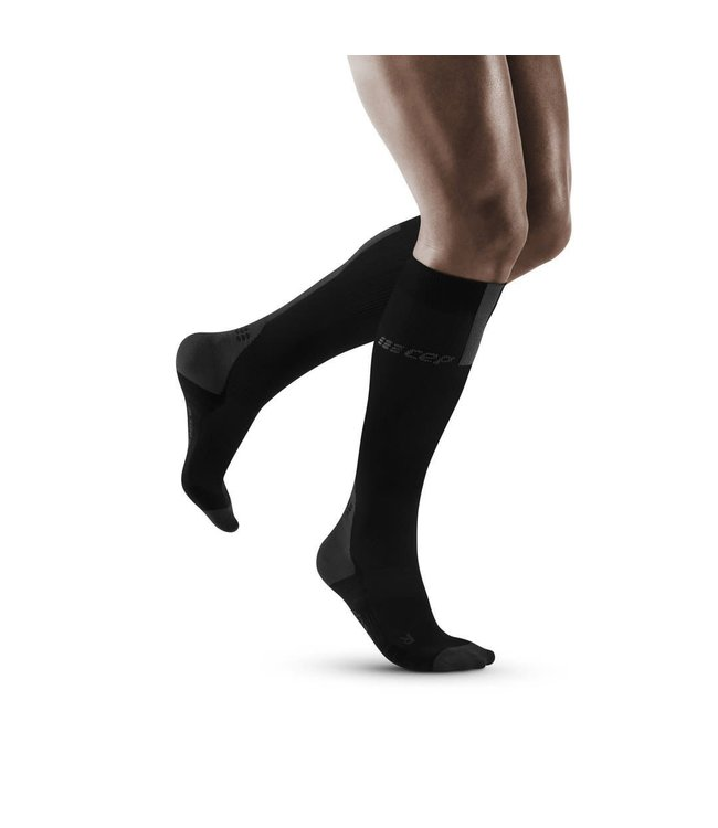 CEP Men's Tall Compression Socks 3.0