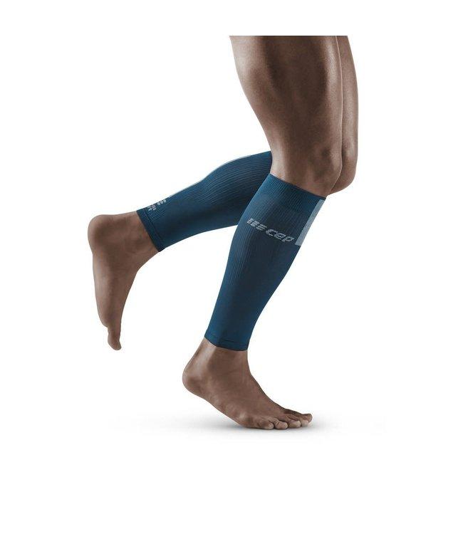 CEP Men's Calf Sleeves 3.0