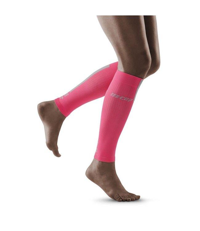 CEP Women's Calf Sleeves 3.0