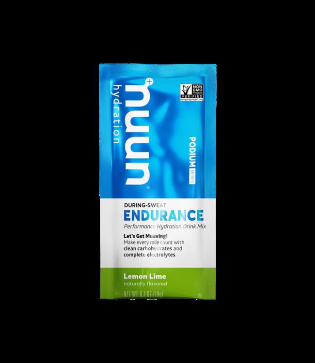 Nuun Nuun Endurance