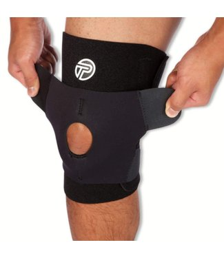 Pro-Tec Athletics X-Factor Knee Support