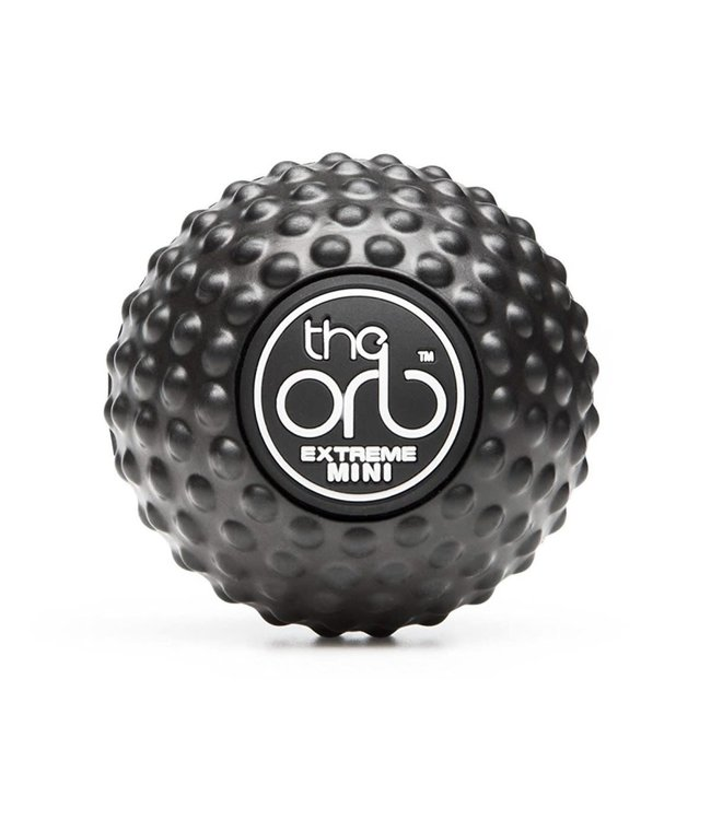 Pro-Tec Athletics Mini Orb Extreme Massage Ball - 3 in.