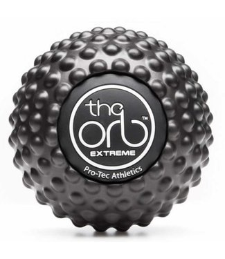 Pro-Tec Athletics The Orb Extreme - 4.5 in.