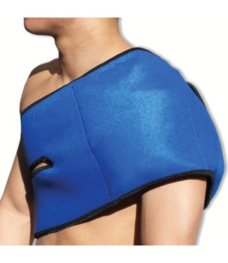 Pro-Tec Athletics Hot/Cold Therapy Wrap - XL