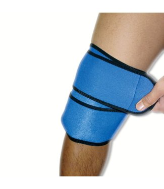 Pro-Tec Athletics Hot/Cold Therapy Wrap - M