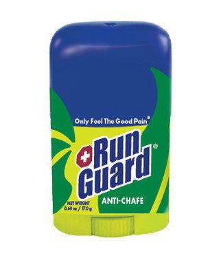 Run Guard Anti-Chafe Balm - 0.6 oz