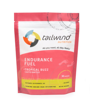 Tailwind Endurance Fuel - 30 Serving Bag