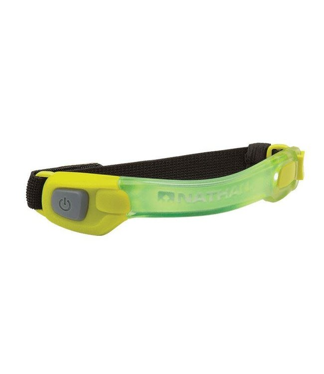 Nathan Sports Lightbender LED Armband