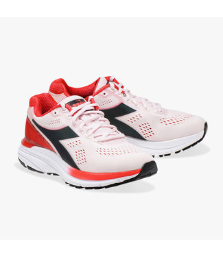 Diadora Women's Mythos BluShield Hip 5