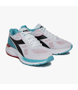 Diadora Women's Mythos BluShield 5