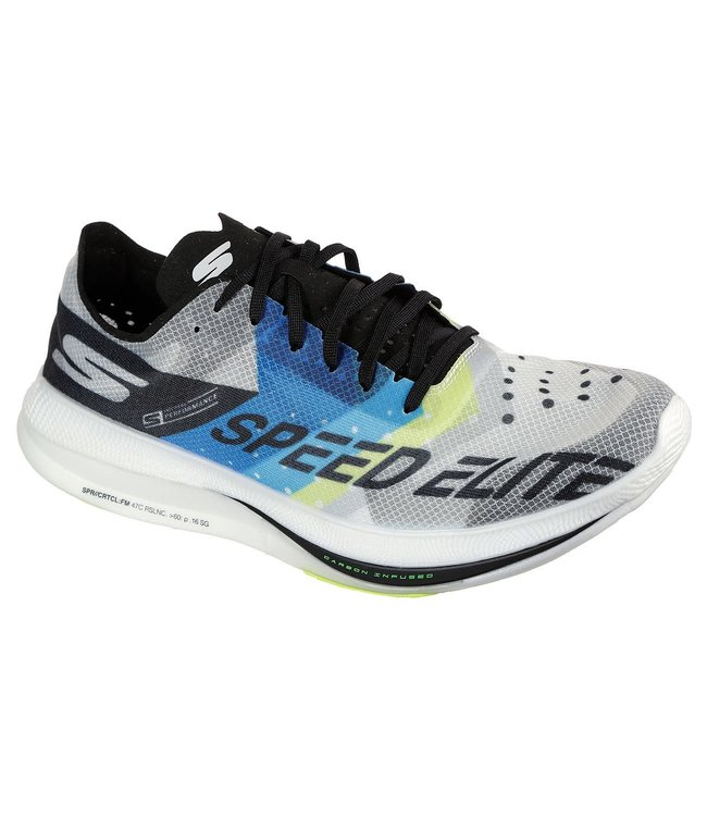 Skechers Men's GoRun Speed Elite Hyper