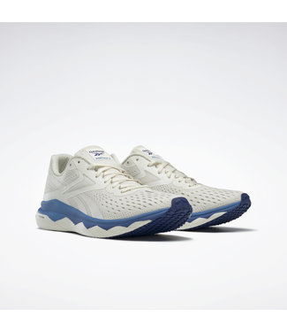 Reebok Men's Floatride Run Fast 2