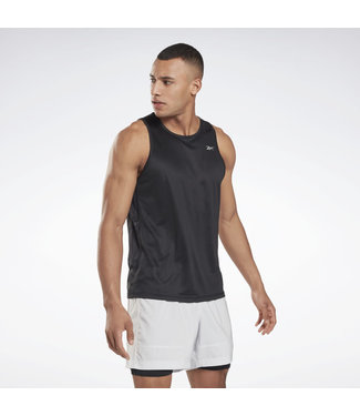 Reebok Running Essentials Singlet