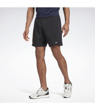 Reebok Running Essentials 7-inch Woven Shorts