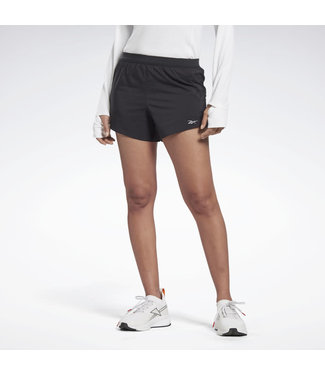 Reebok Running Essentials 4-inch Shorts
