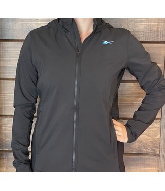 Reebok One Series Running Track Jacket