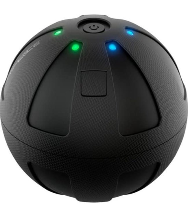Hyperice Hypersphere Mini Massage Ball - In store only