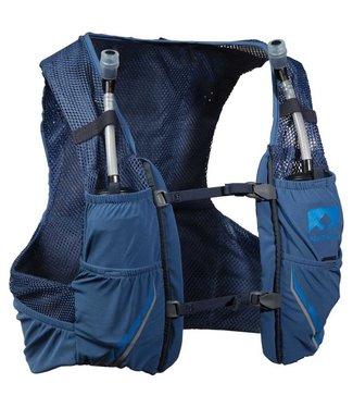 Nathan Sports VaporZach 2.5L Men's Hydration Vest