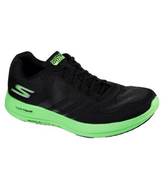 Skechers Men's GOrun Razor +
