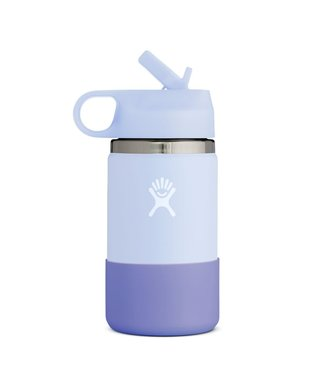 Hydroflask 12 oz Insulated  Kids Wide Mouth