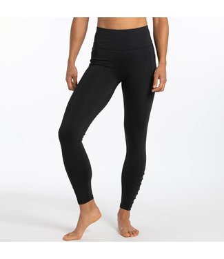 Oiselle Meridian Tights