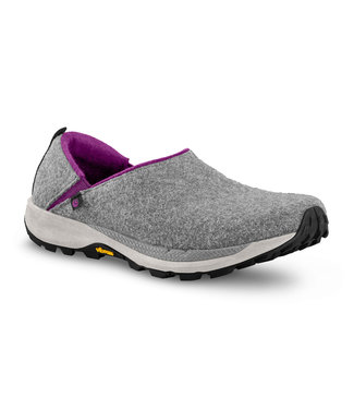 Topo Athletic Women's Rekovr 2