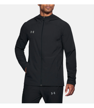 Under Armour Challenger II Storm Shell Jacket