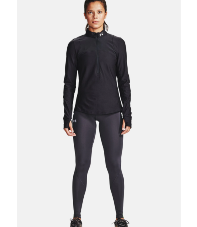 Under Armour Fly Fast 2.0 Energy Tights