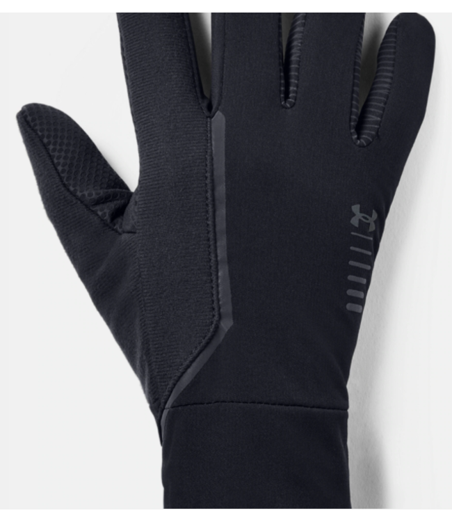 Under Armour Men's Storm Run Gloves