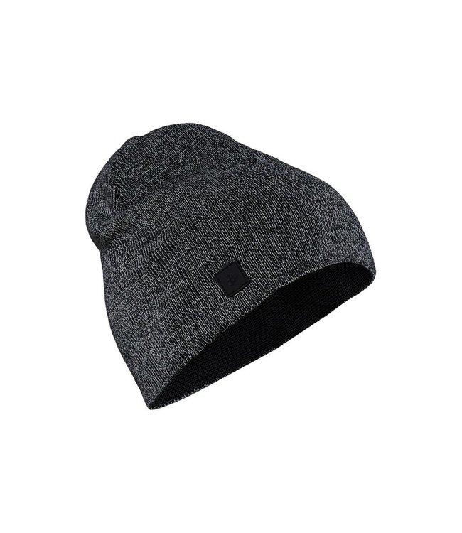Craft Advanced Lumen Knit Hat