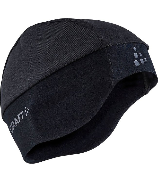 Craft Adv Thermal Hat