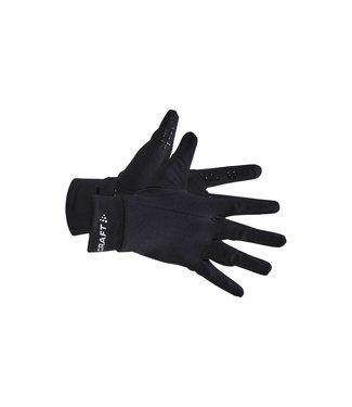 Craft Core Essence Thermal MultiGrip Glove