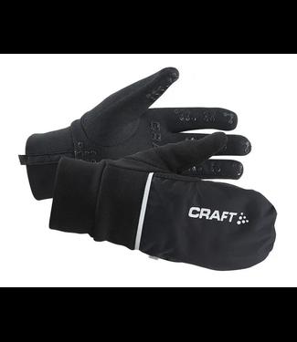 Craft Unisex Hybrid Weather Glove