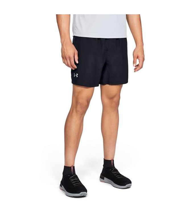 Under Armour Speed Stride Solid 7'' Shorts